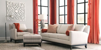 Furniture Buying: Is It Worth Purchasing Online
