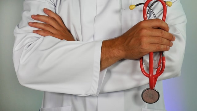 Can I sue the NHS for misdiagnosis?